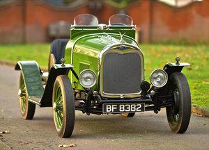 1929 Ford Model A Speedster For Sale
