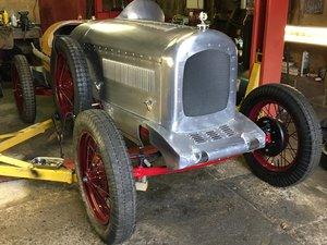 1930 Ford Model A Speedster/Speedsters built to order.  For Sale