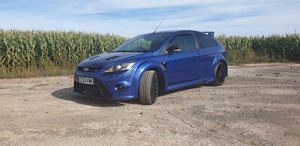 2009 Ford Focus mk2 RS  For Sale