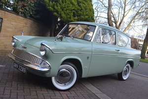 1964 1 Family Owner only 15000 miles