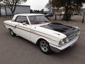 1964 64 Fairlane For Sale
