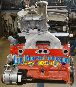 Picture of 1963 Ford 1L Formula 3 -105E X-Flow Engine For Sale