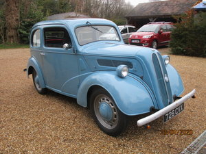 Picture of 1955 Ford Popular 103E (Card Payments Accepted) SOLD