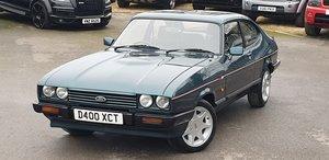 1987 JUST  HAD  £11000  REFURBISHMENT   For Sale
