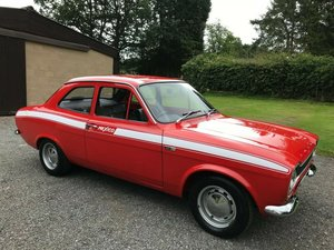 Picture of 1900 FORD ESCORT MK1 WANTED FORD ESCORT MK1 WANTED ESCORT MK1