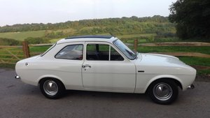 Picture of 1900 FORD ESCORT TWIN CAM WANTED FORD ESCORT TWIN CAM WANTED