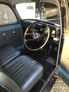 1959 Ford Popular 103E For Sale