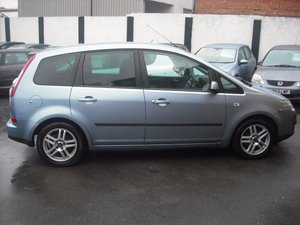 Picture of 2006 EXTREMELY LOW MILEAGE / EVERY SERVICE FORD MAIN DEALER  For Sale