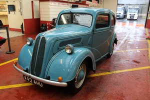 Ford Popular Replica 1957 - To be auctioned For Sale by Auction