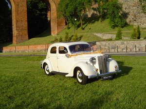 Picture of 1948 Ford Pilot V8