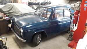 1959 Ford  popular 100e