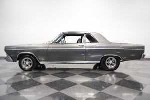 1966 Ford Fairlane 500 2DR For Sale