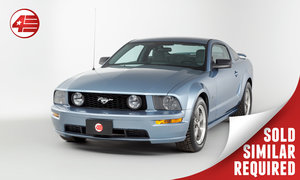 Picture of 2005 Ford Mustang GT /// V8 Manual /// 47k Miles SOLD
