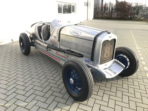 1931 Ford A-Model Montier Special For Sale