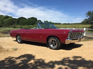 Ford-Galaxie-500-Convertible-390ci-big-block