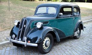 Picture of 1950 Ford Anglia -