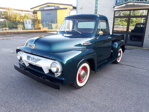 Picture of 1954 Ford f 100 pick up step side v8
