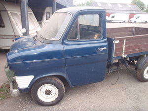 1967 Wanted classic cars/vans projects or mint