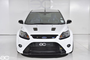 Picture of 2010 A fantastic & Rare Focus RS 'Clubsport' - 21k Miles SOLD