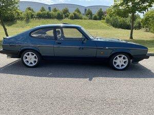1987 Brooklands capri 280 For Sale