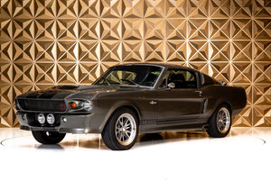 Picture of Ford Mustang GT5000 Eleanor 1967 For Sale