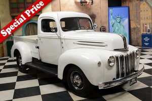 Picture of 1947 Ford Pickup For Sale