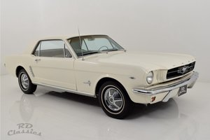 Picture of 1965 Ford Mustang For Sale