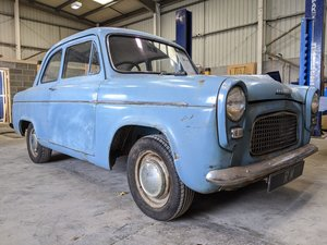 Picture of 1962 Ford Popular SOLD