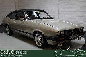 Picture of Ford Capri 2.3 Ghia 1979 restored