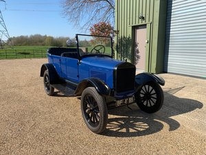 Picture of 1926 Model T Ford For Sale