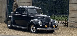 Picture of 1940 Ford Coupe