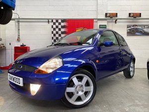 Picture of 2008 An EXCEPTIONAL Ford SportKa SE - ONLY 25K MILES - FFSH!! For Sale