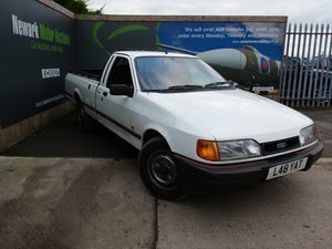 Picture of 1993 P100 pick up Physical Classic/Retro Auction Nov 5th