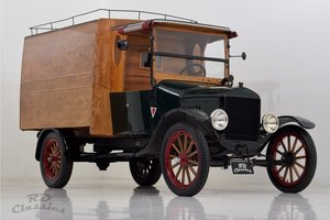 Picture of 1920 Ford Model T For Sale