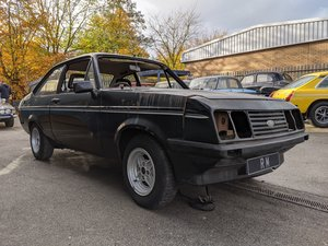 Picture of 1981 Ford Escort RS2000 SOLD
