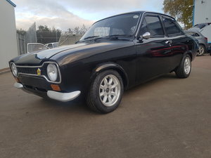 Picture of 1973 Ford Escort Mk1 1.1 For Sale