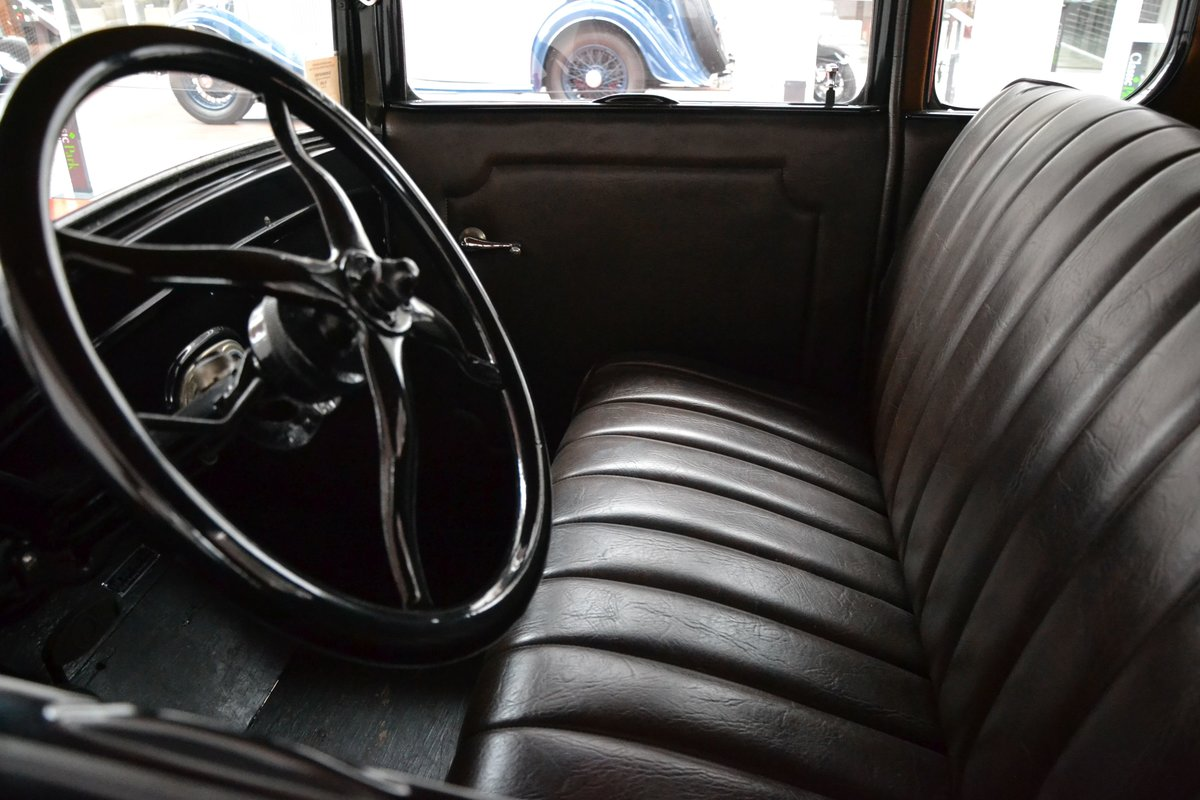 1924 (928) Ford T-model For Sale (picture 5 of 6)