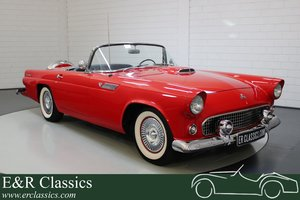 Picture of Ford Thunderbird Continental kit 1955 For Sale