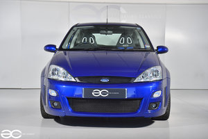 Picture of 2003 Mk1 Focus RS - Stunning - *891 Miles* SOLD