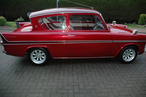 Picture of 1966 Anglia