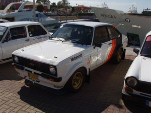 Picture of 1975  Ford Escort Mk2 RS2000 Conversion