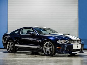 Picture of 2012  Ford Shelby GT350