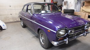 Picture of 1973 FORD ESCORT MK1 1300E 2 DOOR SOLD