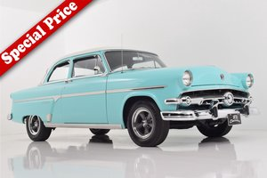 Picture of 1954 Ford Customline For Sale