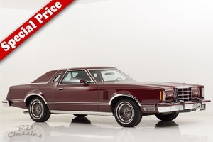 Picture of 1979 Ford Thunderbird For Sale