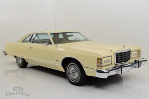 Picture of 1977 Ford Ltd SOLD