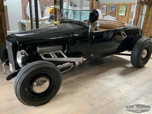 Picture of 1929 Ford Roadster