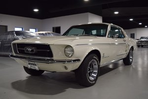 Picture of 1967 Ford Mustang For Sale
