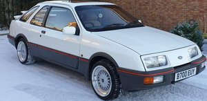 Picture of 1985 Ford Sierra XR4i - 50K For Sale