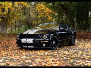 Picture of 2005 Ford Mustang 4.6 V8 GT with extras For Sale